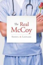 Leonard, Sheryl The Real Mccoy