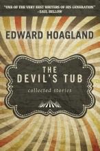 Hoagland, Edward The Devil`s Tub