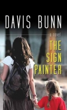 Bunn, T. Davis The Sign Painter
