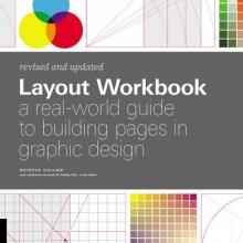 Puhalla, Dennis Layout Workbook: Revised and Updated