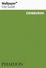 , Wallpaper* City Guide Edinburgh
