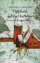 Chaucer, Geoffrey The Book of the Duchess