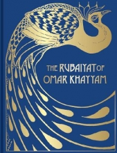 Omar The Rubaiyat of Omar Khayyam