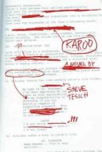 Tesich, Steve Karoo