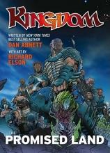 Abnett, Dan Kingdom
