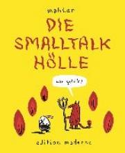 Mahler, Nicolas Die Smalltalkhlle