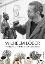 Gill, Hartmut Wilhelm Löber