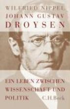 Nippel, Wilfried Johann Gustav Droysen