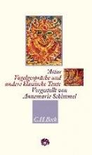 Attar, Farid-ad-Din Vogelgesprche und andere klassische Texte