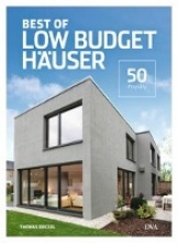 Drexel, Thomas Best of Low Budget Häuser