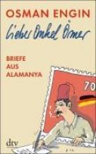 Engin, Osman Lieber Onkel Ömer
