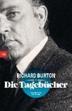 Burton, Richard Die Tagebücher