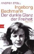 Stoll, Andrea Ingeborg Bachmann