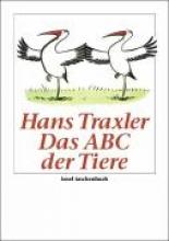 Traxler, Hans Das ABC der Tiere