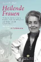 Kerckhoff, Annette Heilende Frauen