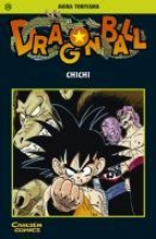 Toriyama, Akira Dragon Ball 15. Chichi
