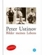 Ustinov, Peter Bilder meines Lebens