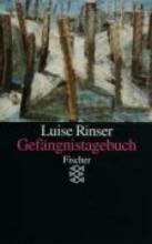 Rinser, Luise Gefängnistagebuch