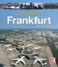 Trunz, Helmut Flughafen Frankfurt