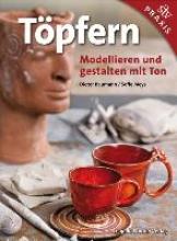 Baumann, Dieter,   Meys, Sofie Töpfern