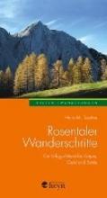 Tuschar, Hans M. Rosentaler Wanderschritte