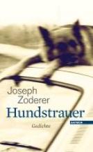 Zoderer, Joseph Hundstrauer