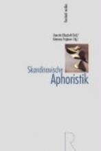 Skandinavische Aphoristik