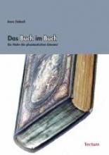 Siebeck, Anne Das Buch im Buch
