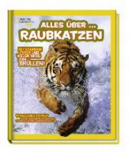 National Geographic Kids Alles ber ...