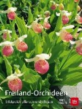 Vogler, Irmin Freiland-Orchideen