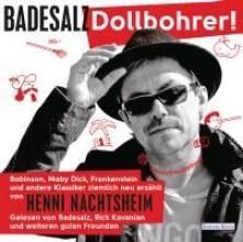 Nachtsheim, Henni Dollbohrer!