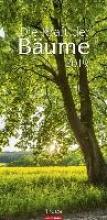 Die Kraft der Bäume 2019