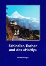 Schindler, Escher und das