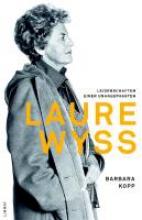 Kopp, Barbara Laure Wyss