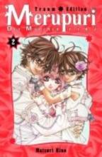 Hino, Matsuri Merupuri Traum-Edition 02