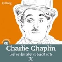 König, Gerd Charlie Chaplin