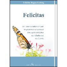 Fieberg, Felicitas Regina Felicitas