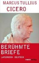 Cicero, Marcus Tullius Berhmte Briefe