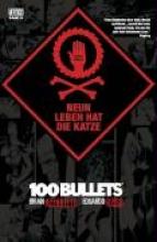 Azzarello, Brian 100 Bullets 09
