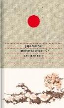Japanischer Taschenkalender für das Jahr 2017