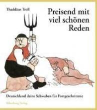 Troll, Thaddäus Preisend mit viel schnen Reden