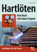 Miedek, Dieter Hartlöten