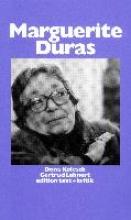 Kolesch, Doris Marguerite Duras