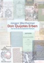 Wertheimer, Jürgen Don Quijotes Erben