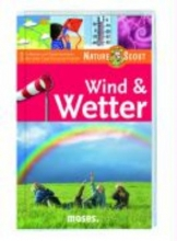 Oftring, Bärbel Wind & Wetter. Nature Scout