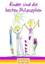 Brüning, Barbara Kinder sind die besten Philosophen