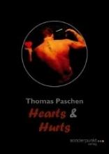 Paschen, Thomas Hearts & Hurts