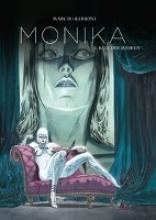 Barboni, Thilde Monika 02 - Vanilla Dolls