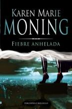 Moning, Karen Marie Fiebre anhelada Dreamfever