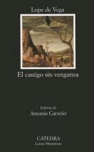 Vega, Lope de Castigo sin venganza